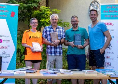 buecherlauf-muenchen-2019-07
