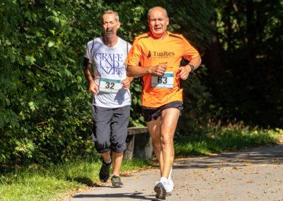 buecherlauf-muenchen-2019-163