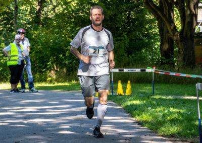 buecherlauf-muenchen-2019-213