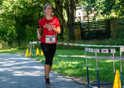 buecherlauf-muenchen-2019-217