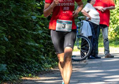 buecherlauf-muenchen-2019-227