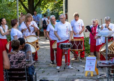 buecherlauf-muenchen-2019-278